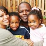 iconfamily