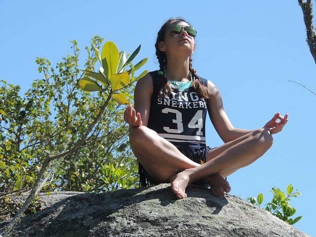 What is mindfulness and why practice?