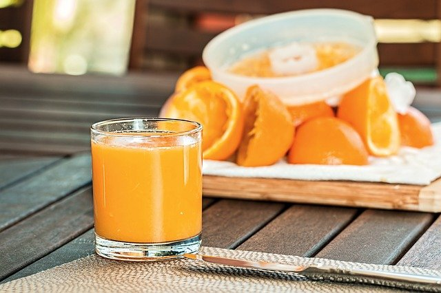 Is the Juice Worth the Squeeze? Things I've learned as a Business Owner