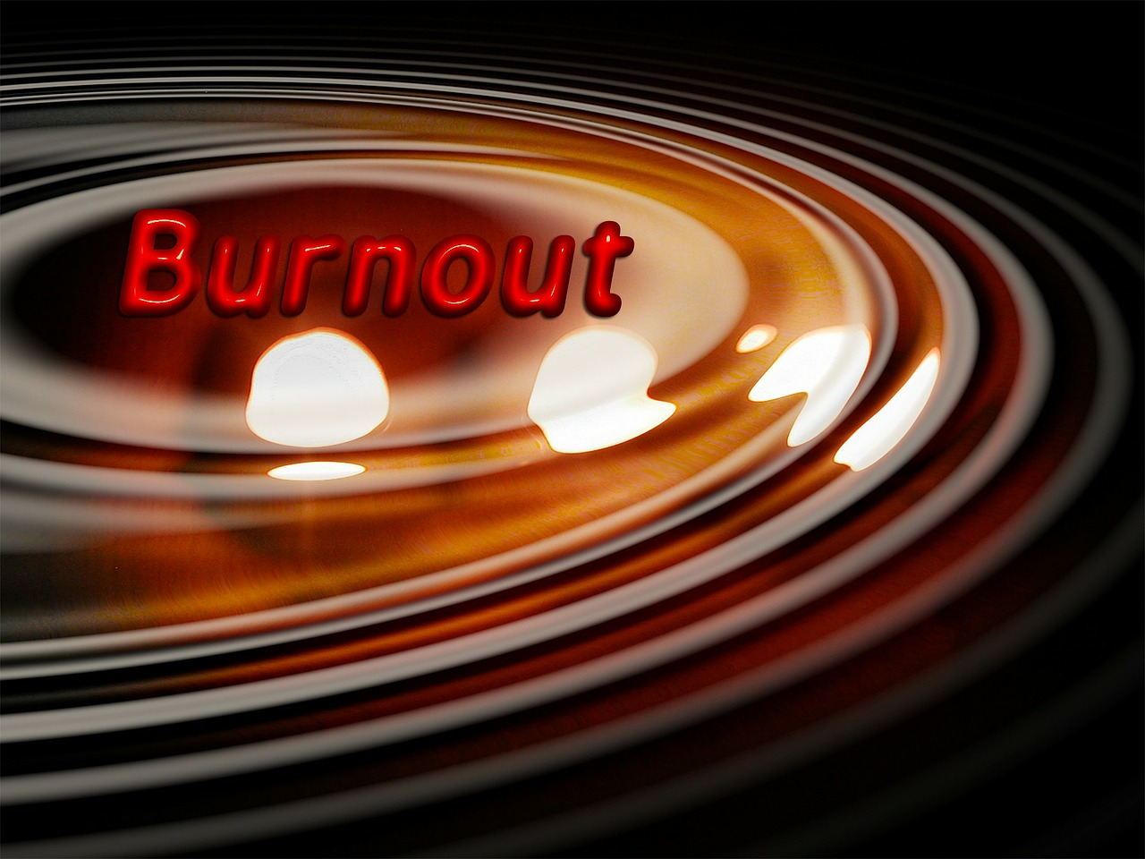 Avoiding Burnout: 10  Tips for Self-Care