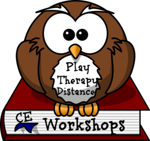 Play Therapy Distance Training Workshops
