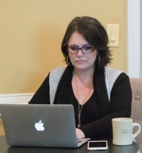 business coaching for therapists