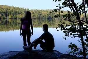 couples counseling marietta ga