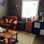 What's in a Play Room?