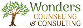 Wonders Counseling Services, LLC