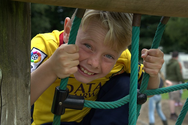 Resources for Helping Children with ADHD