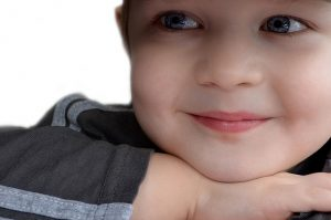 fostering emotional awareness in young children