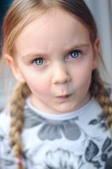 Help for Parents When Children Lie