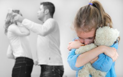 How Play Therapists can Navigate Family Court & High Conflict Divorce Cases