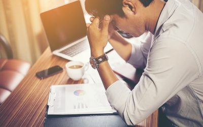 Managing Work Stress: Is Your Side Hustle Making it Worse?