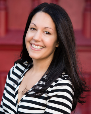 Patience With Private Practice Building:  Spotlight on Jennie Mazza Jones