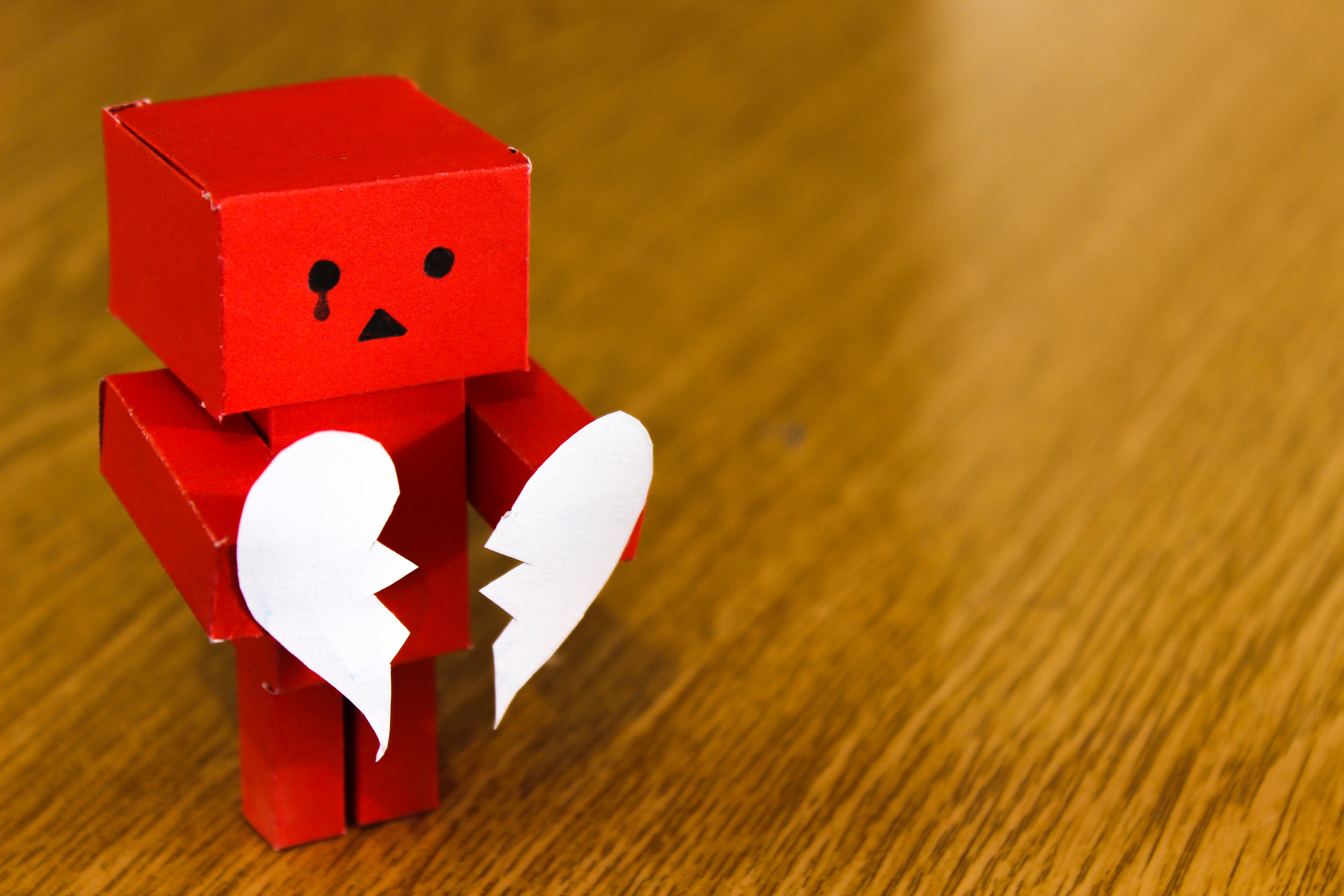 Support for Children When There is a Divorce - Wonders