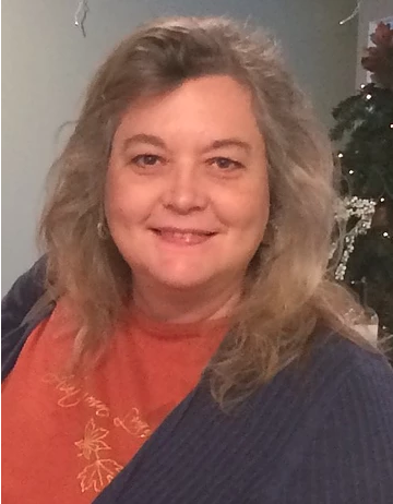 Therapist Spotlight: A Seasoned and Thriving Play Therapist's Career Story